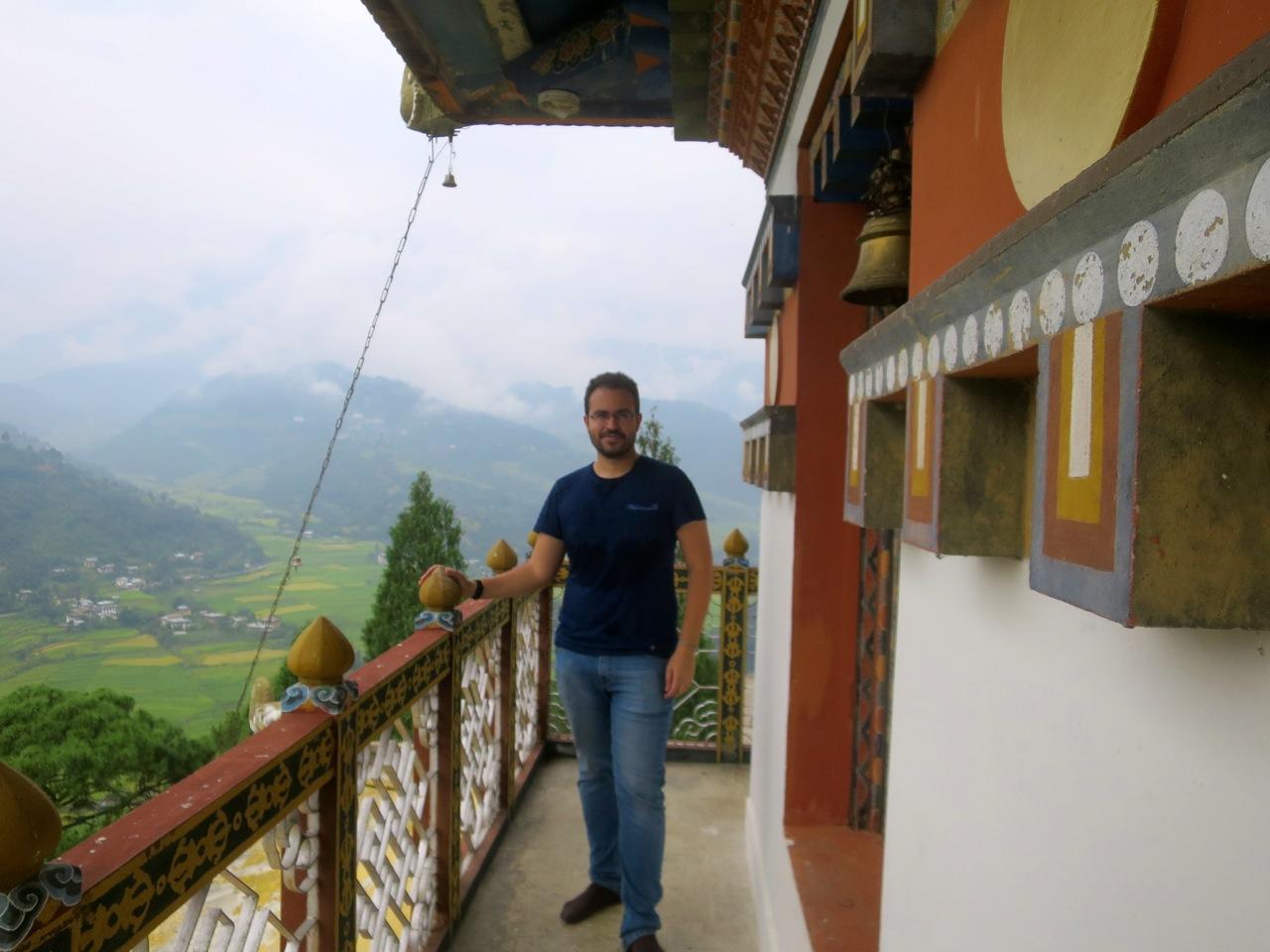 Bhutan 2 07