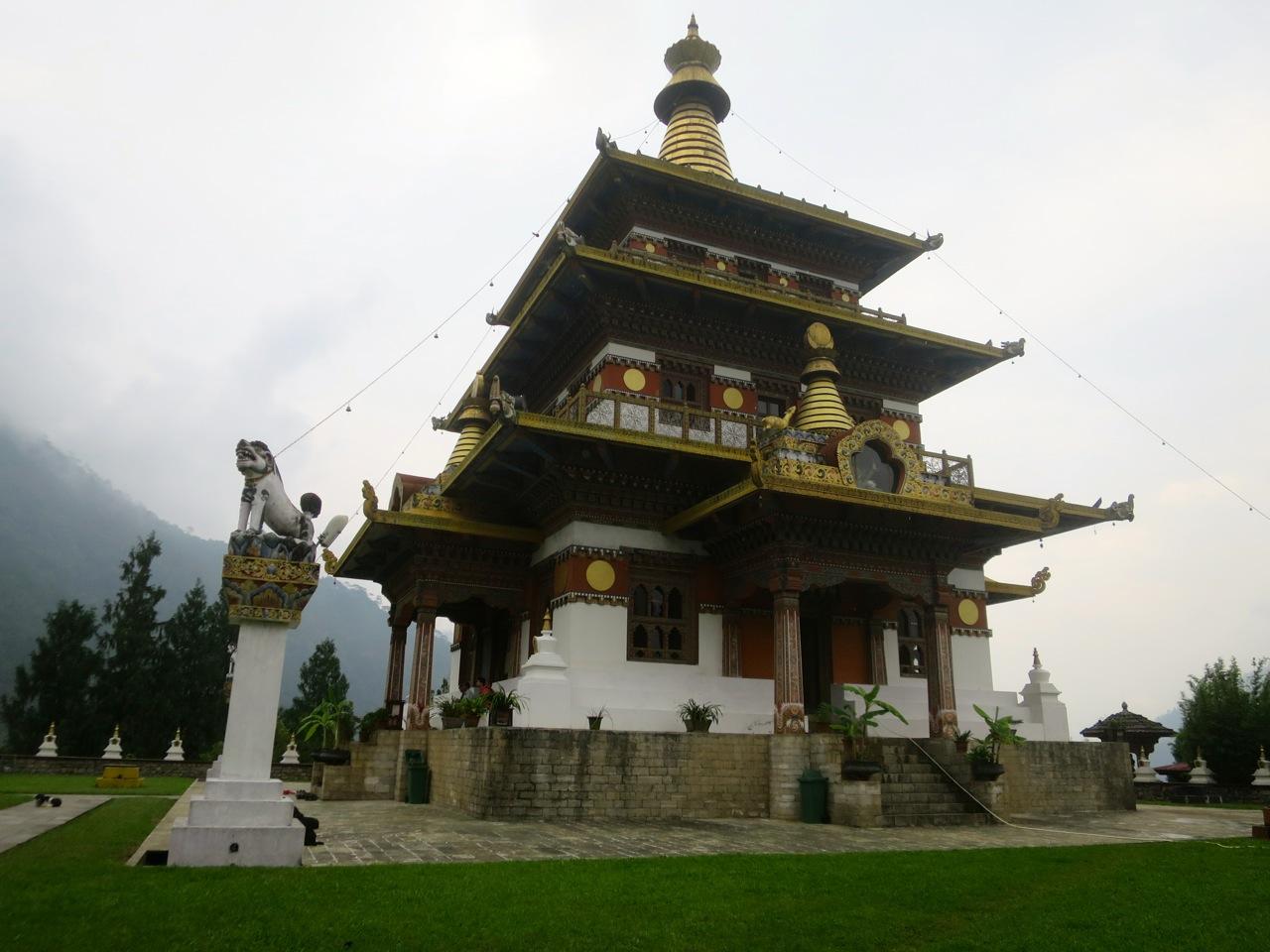 Bhutan 2 08