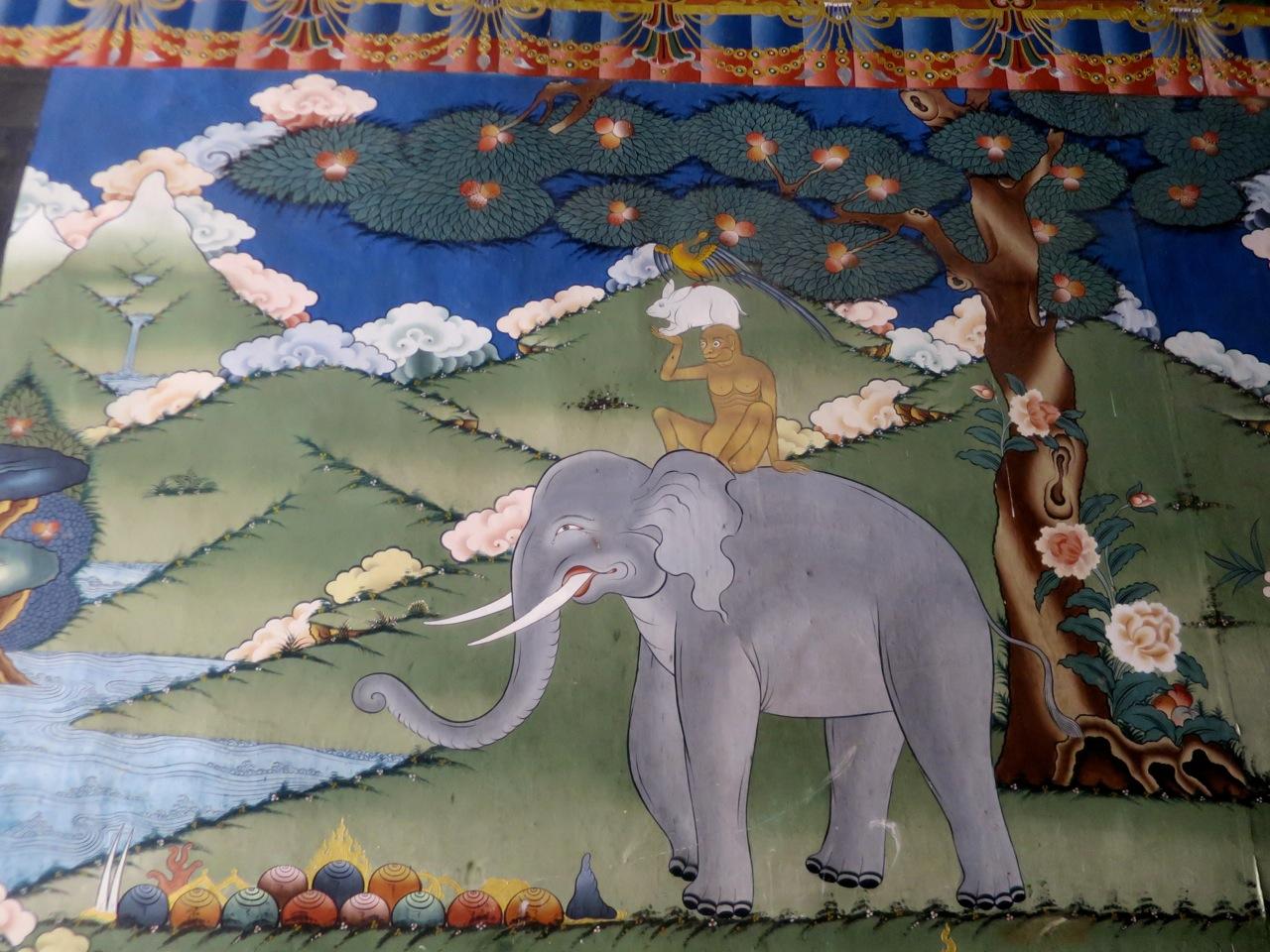 Bhutan 2 09