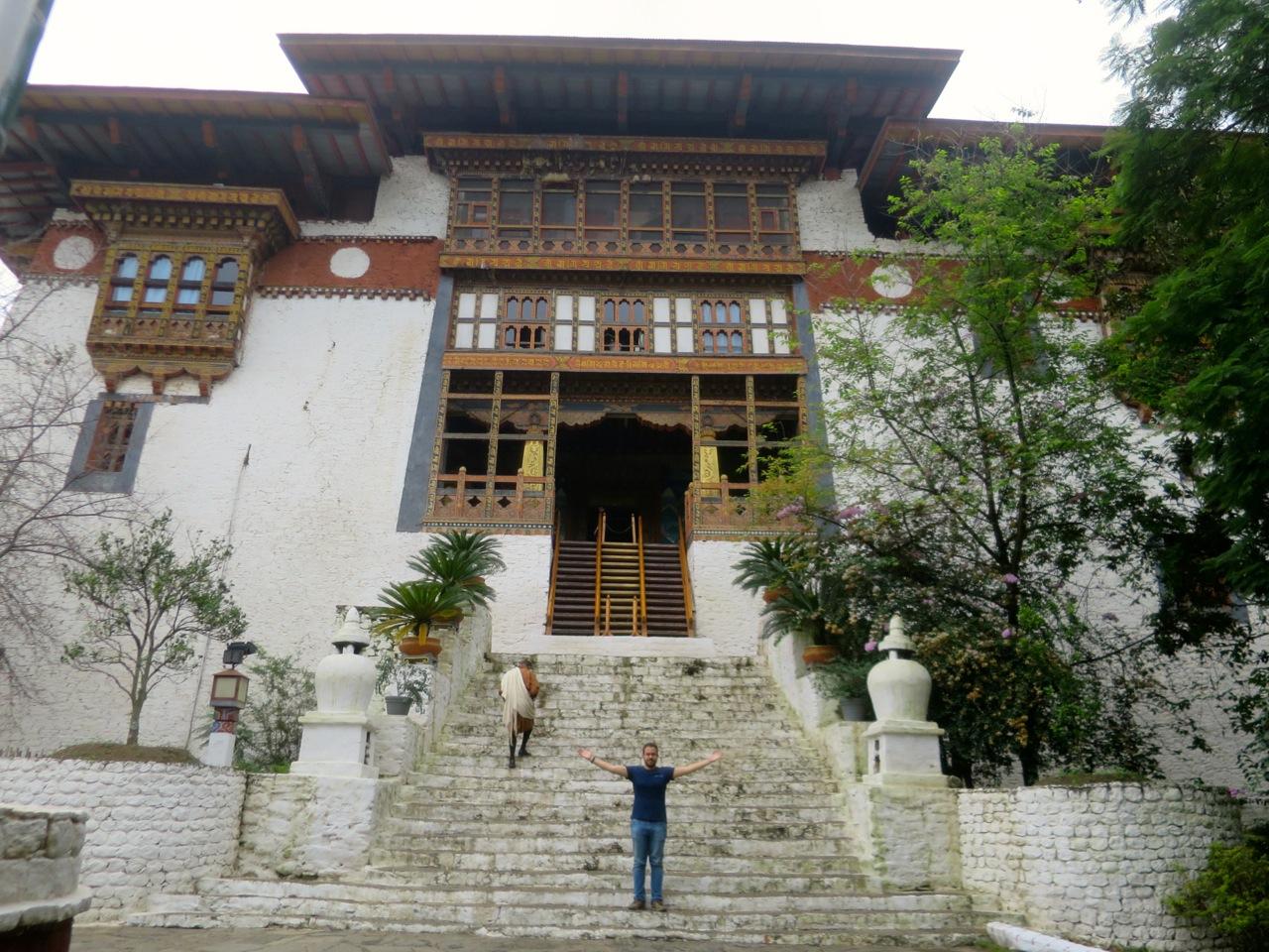 Bhutan 2 11