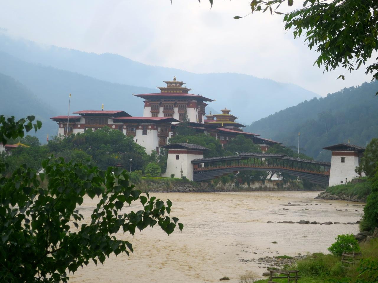 Bhutan 2 12