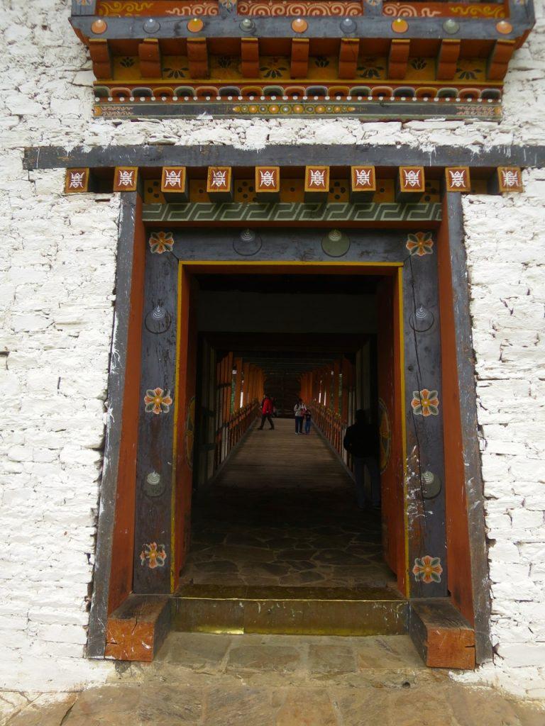 Bhutan 2 13