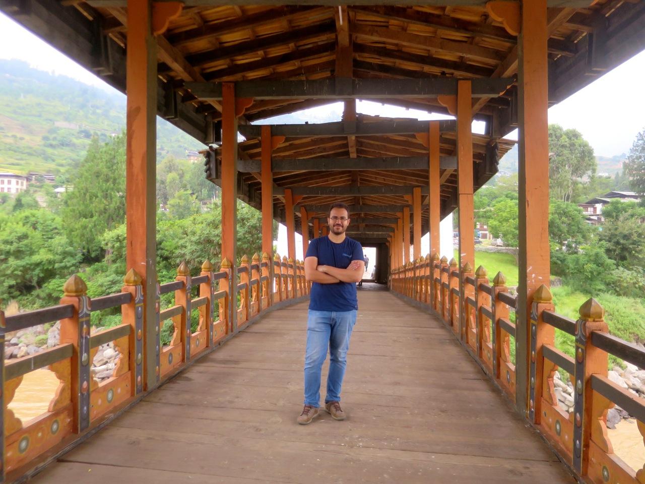 Bhutan 2 15