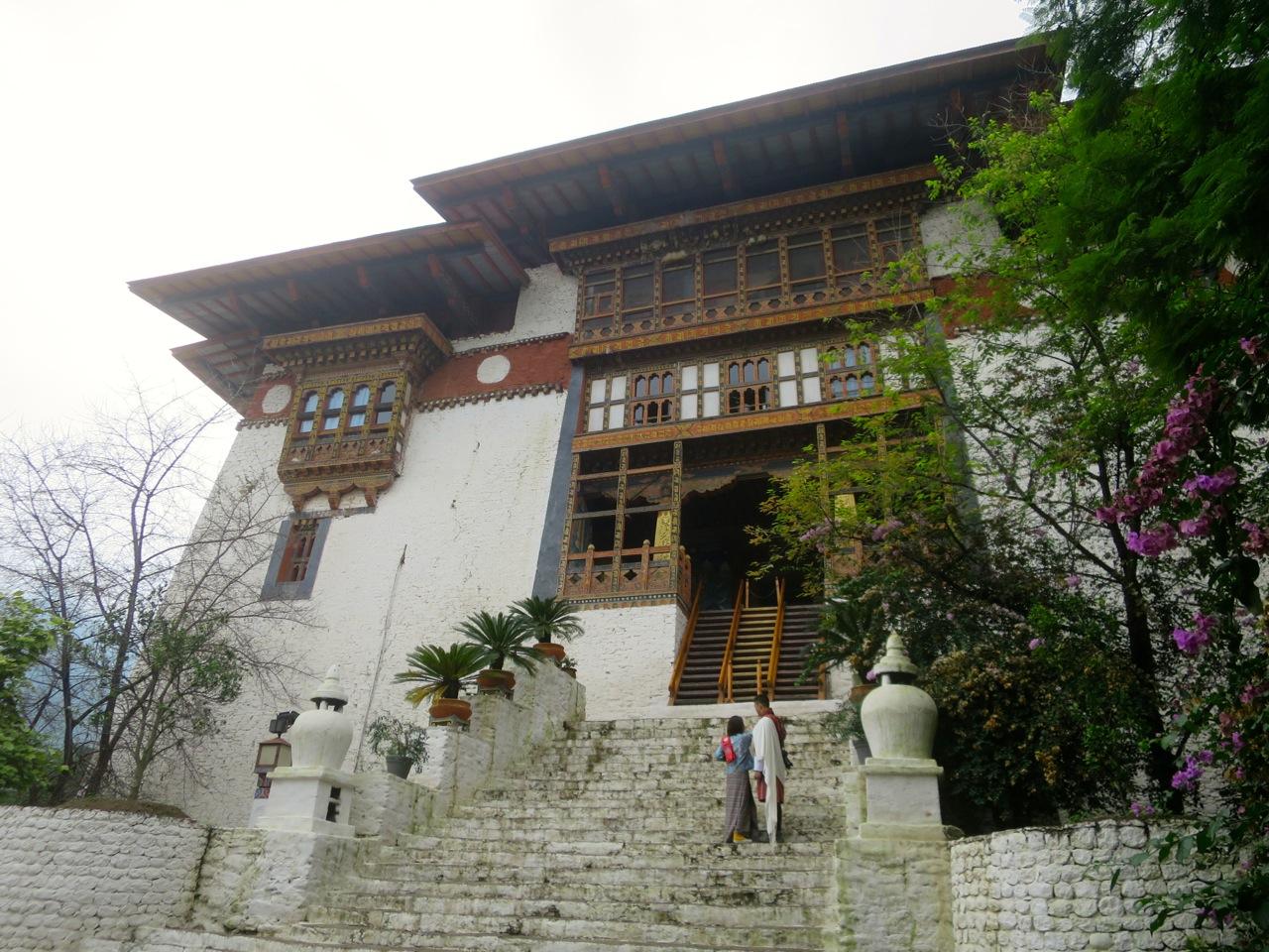 Bhutan 2 16