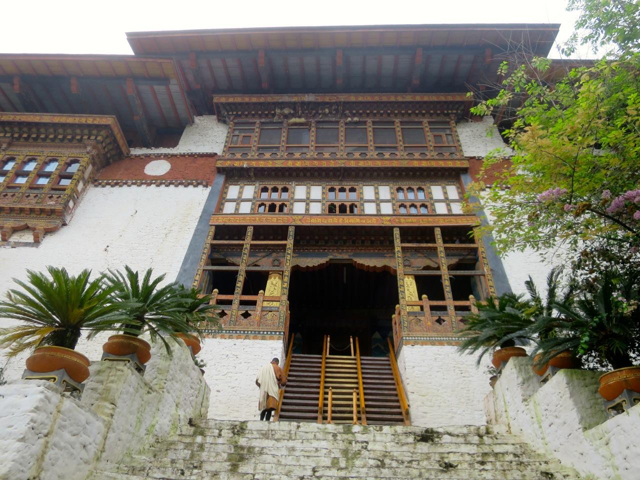 Bhutan 2 17