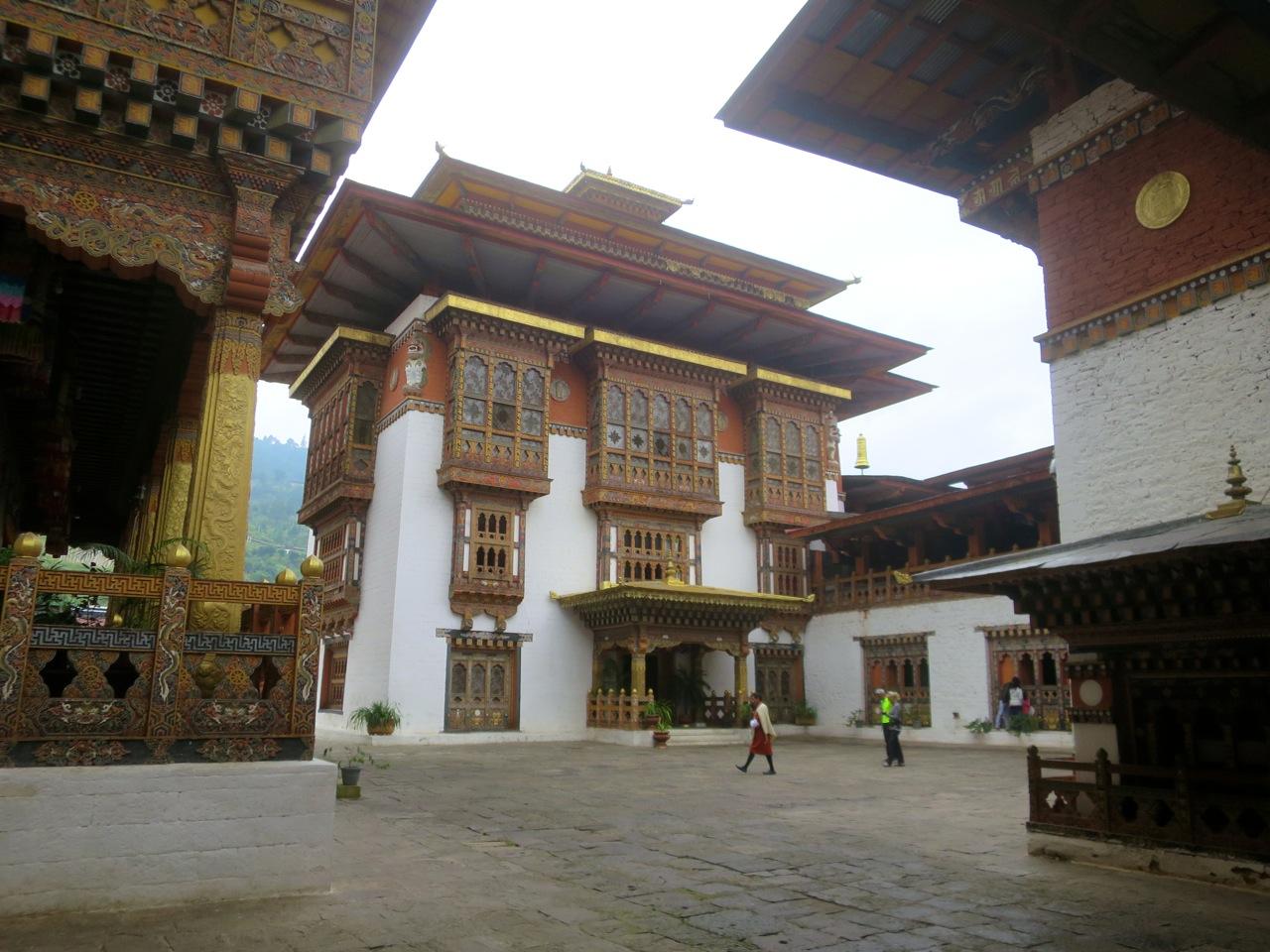 Bhutan 2 18