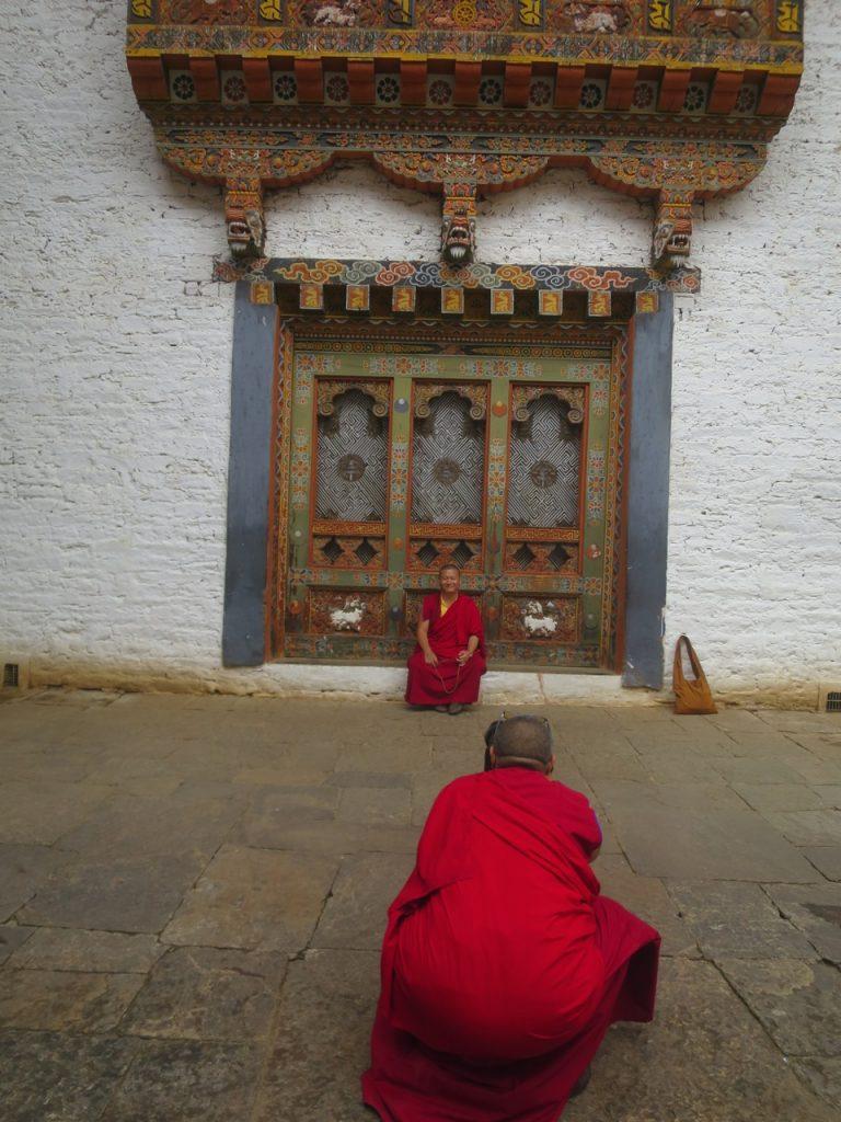 Bhutan 2 19