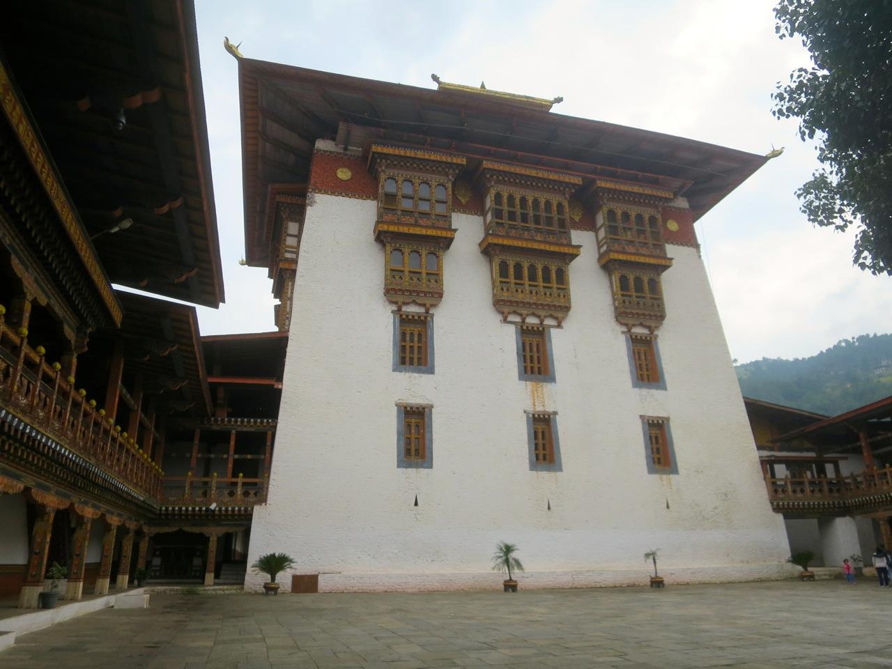 Bhutan 2 20