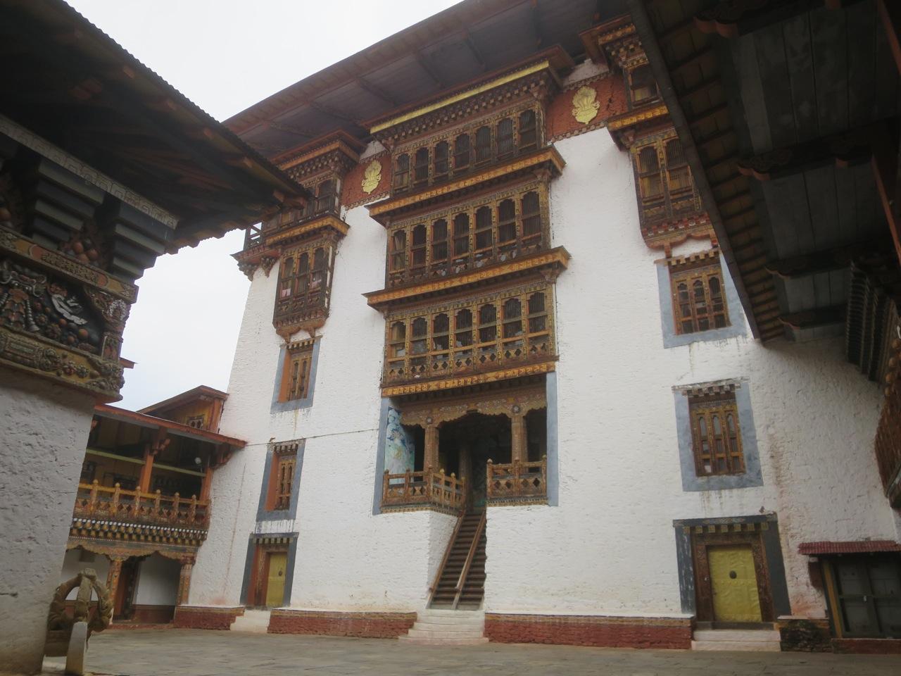Bhutan 2 21