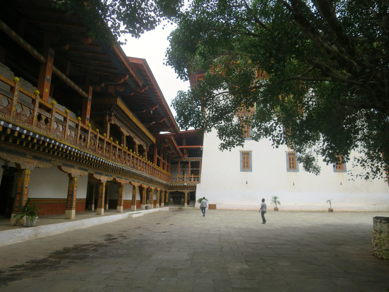 Bhutan 2 22