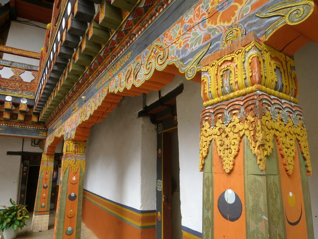 Bhutan 2 23