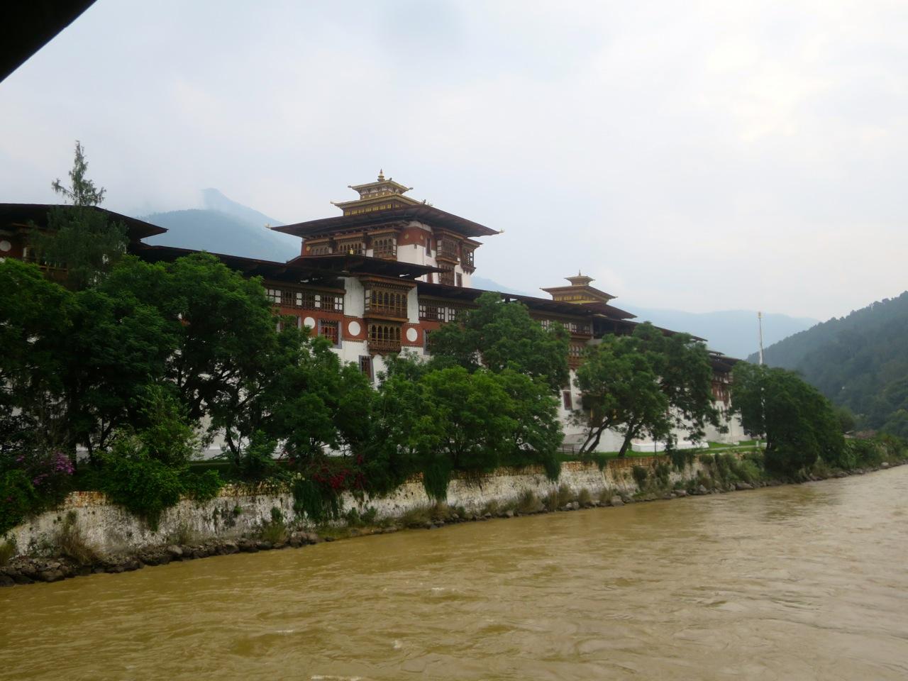 Bhutan 2 24