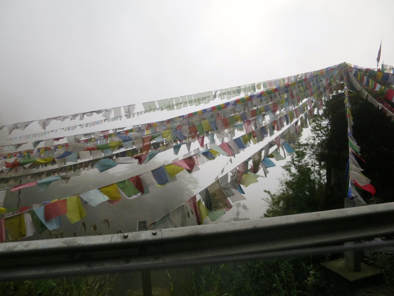 Bhutan 2 26