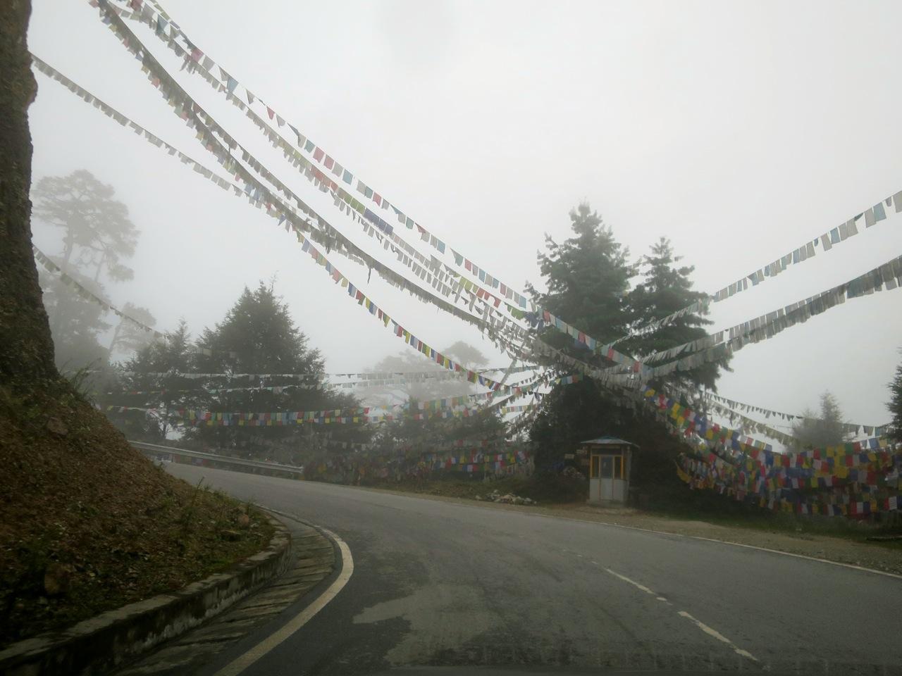 Bhutan 2 27