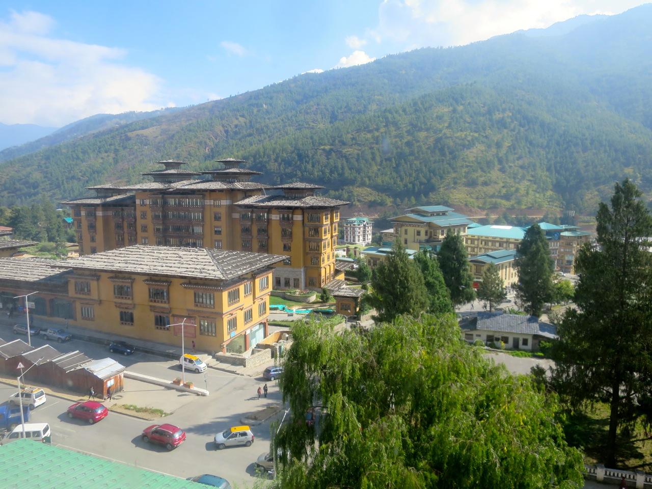 Bhutan 3 02b