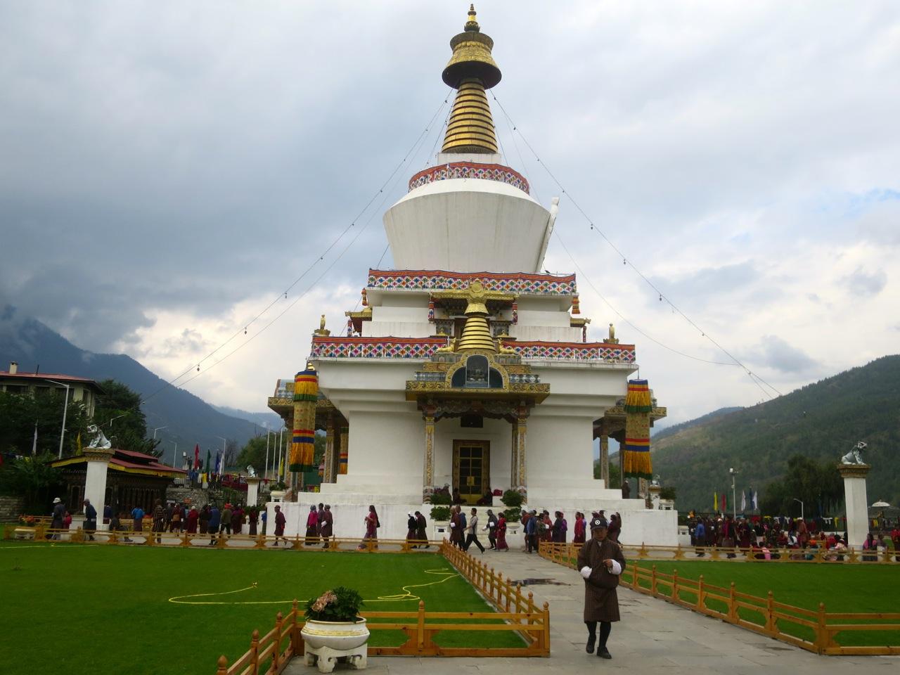 Bhutan 3 03