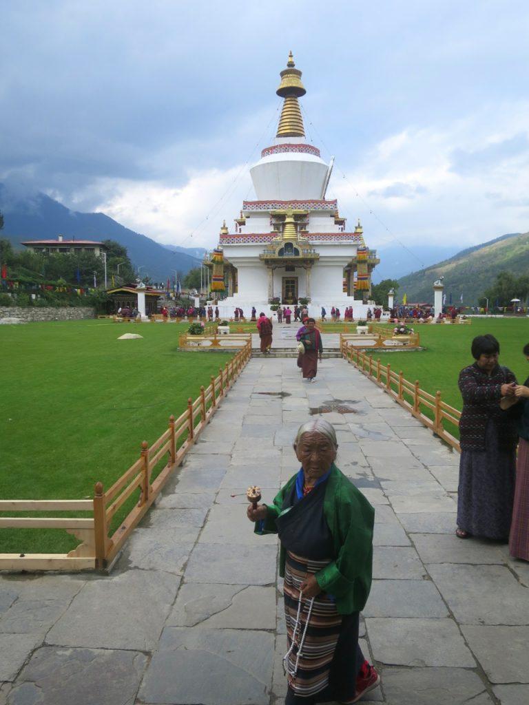 Bhutan 3 04