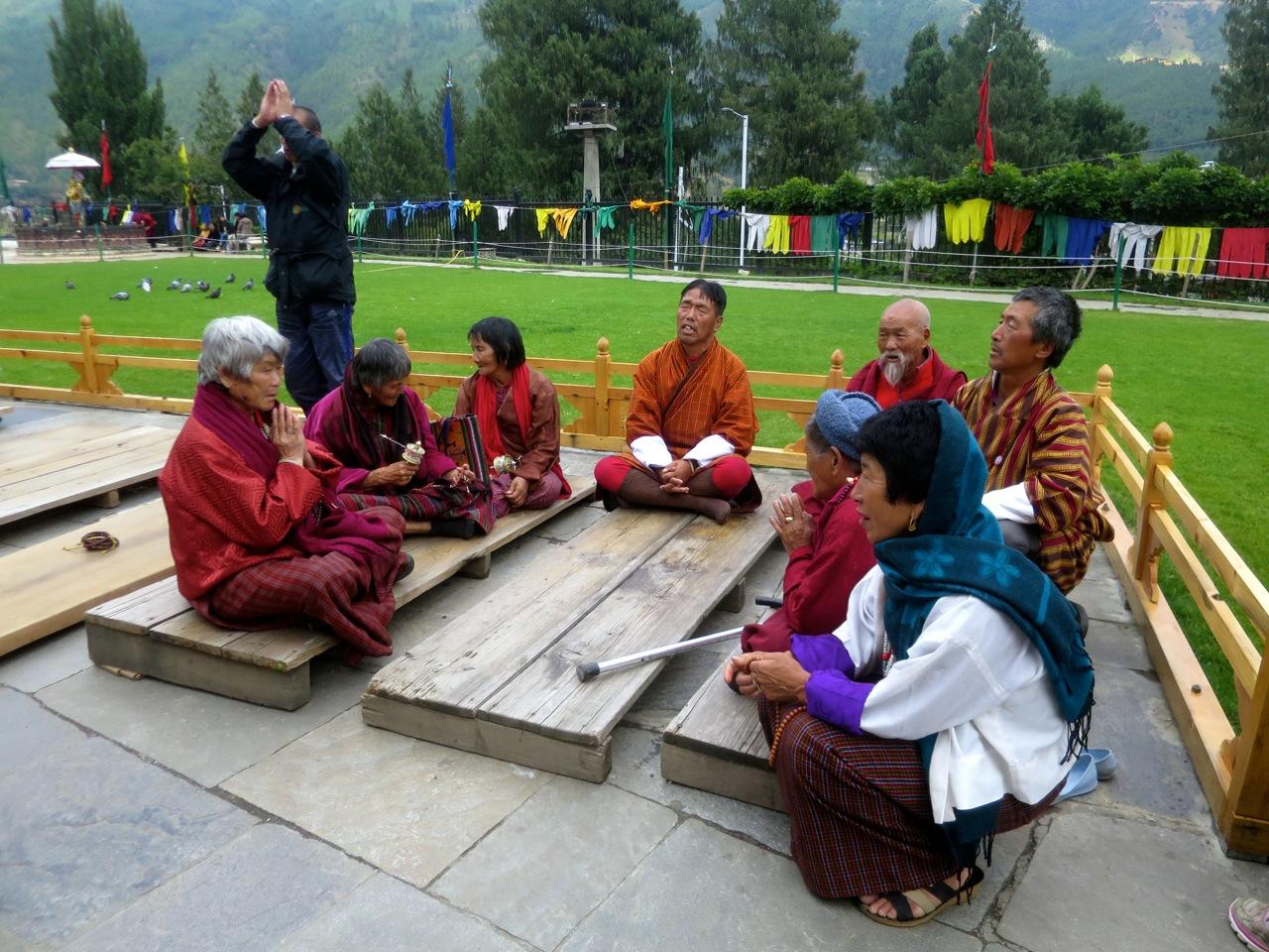 Bhutan 3 05