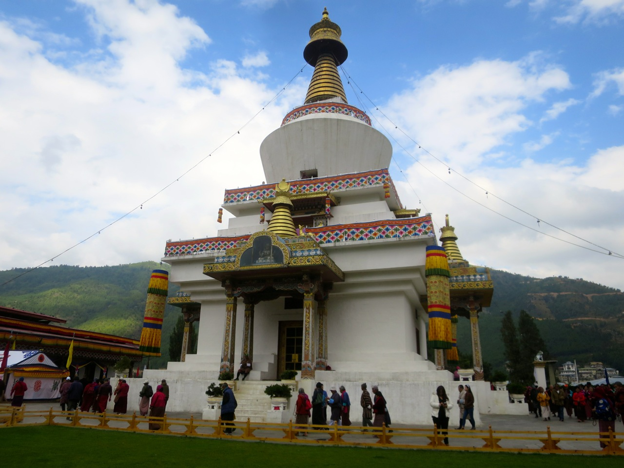 Bhutan 3 06