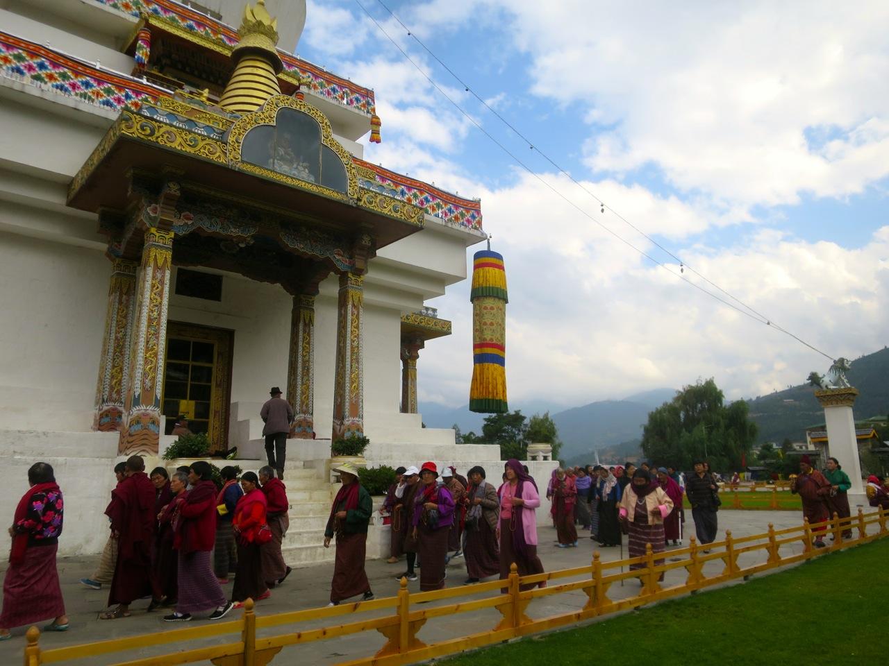 Bhutan 3 08