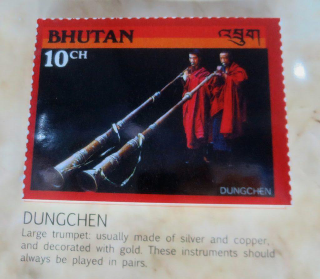 Bhutan 3 10