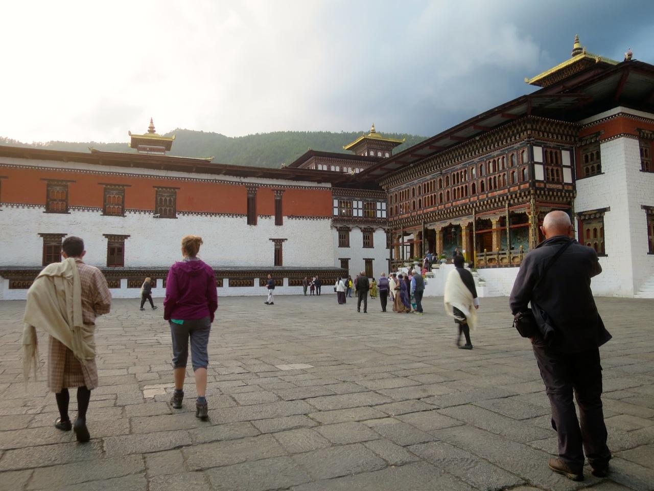 Bhutan 3 17