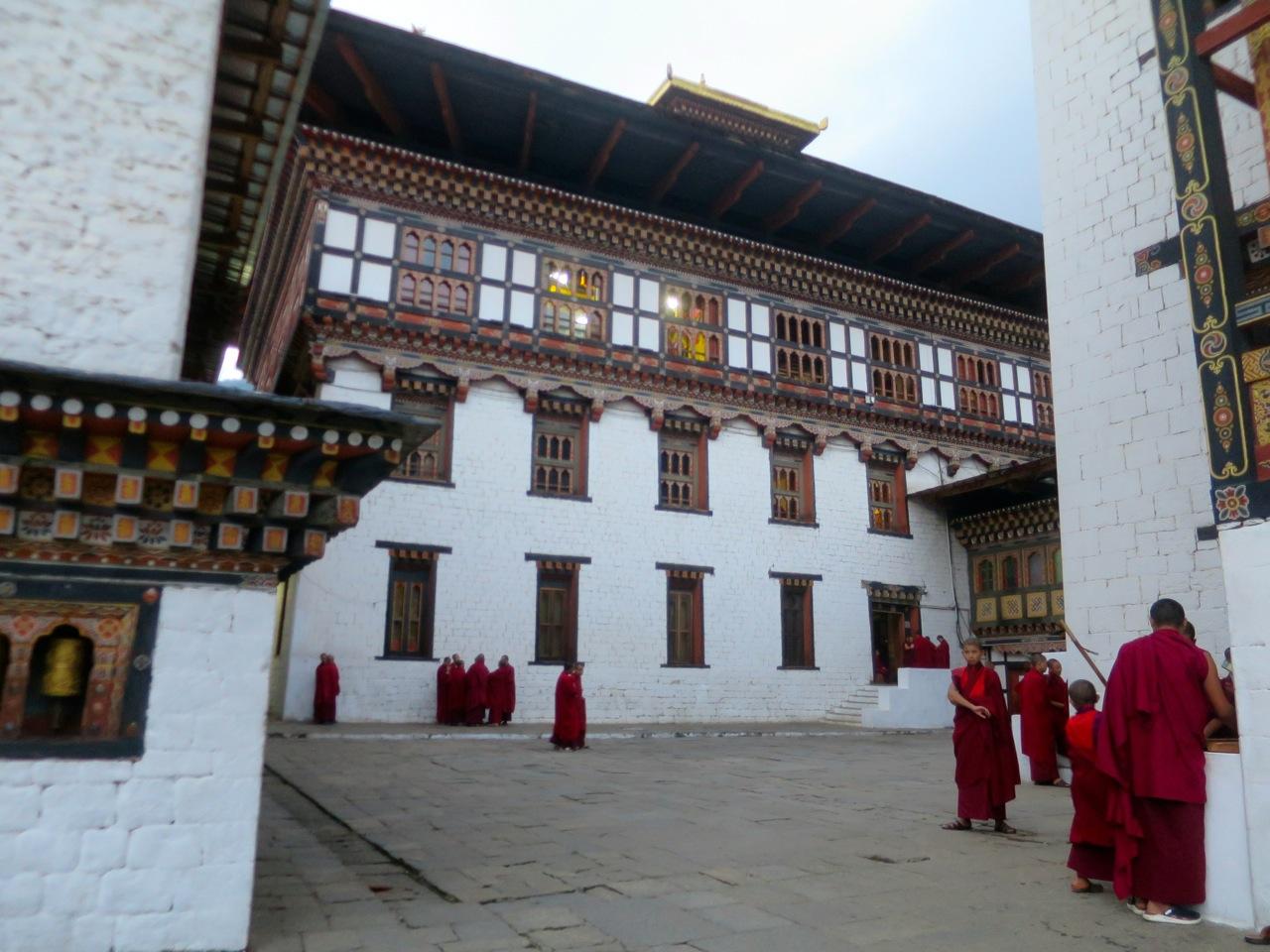 Bhutan 3 20