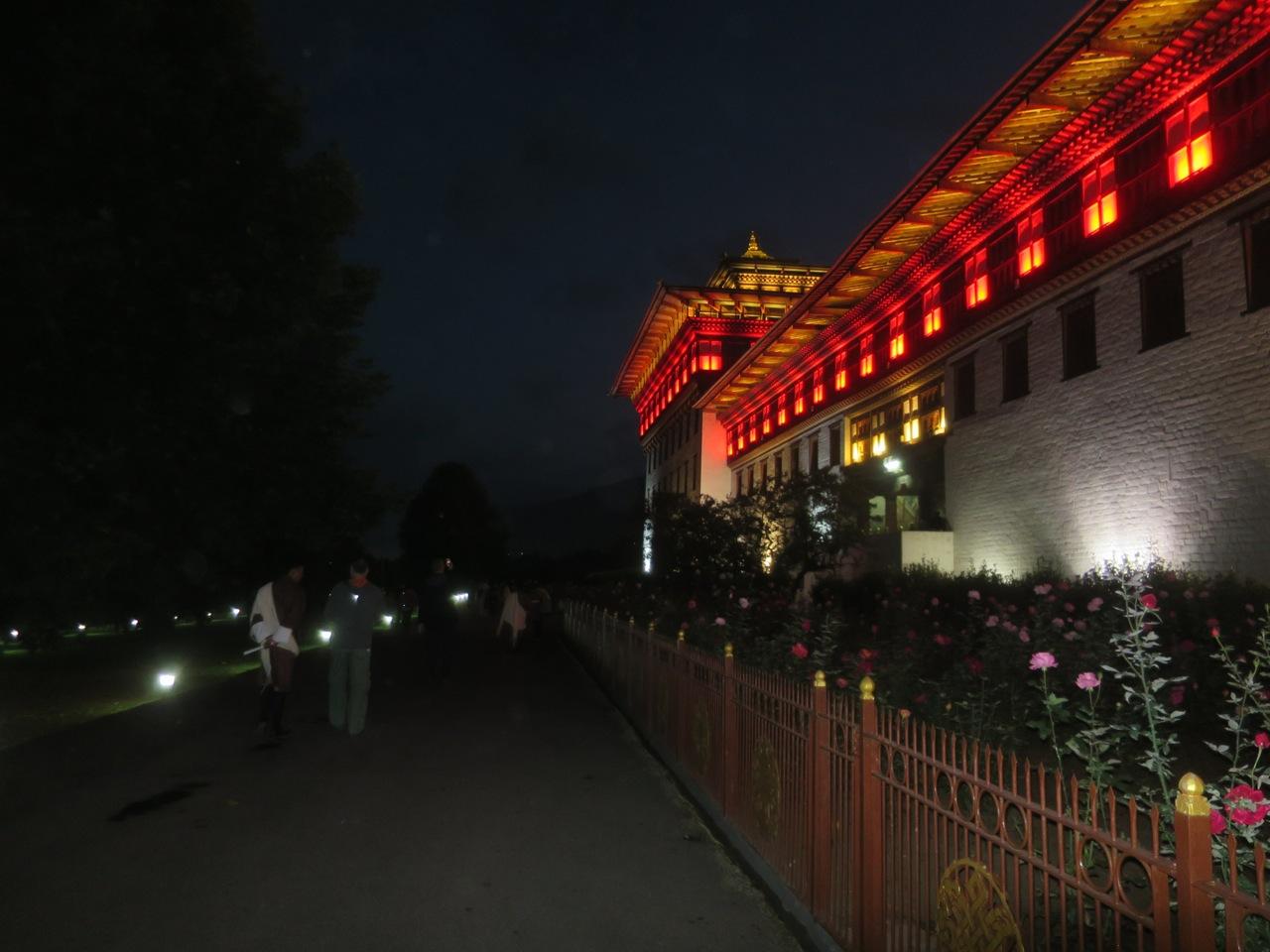 Bhutan 3 25