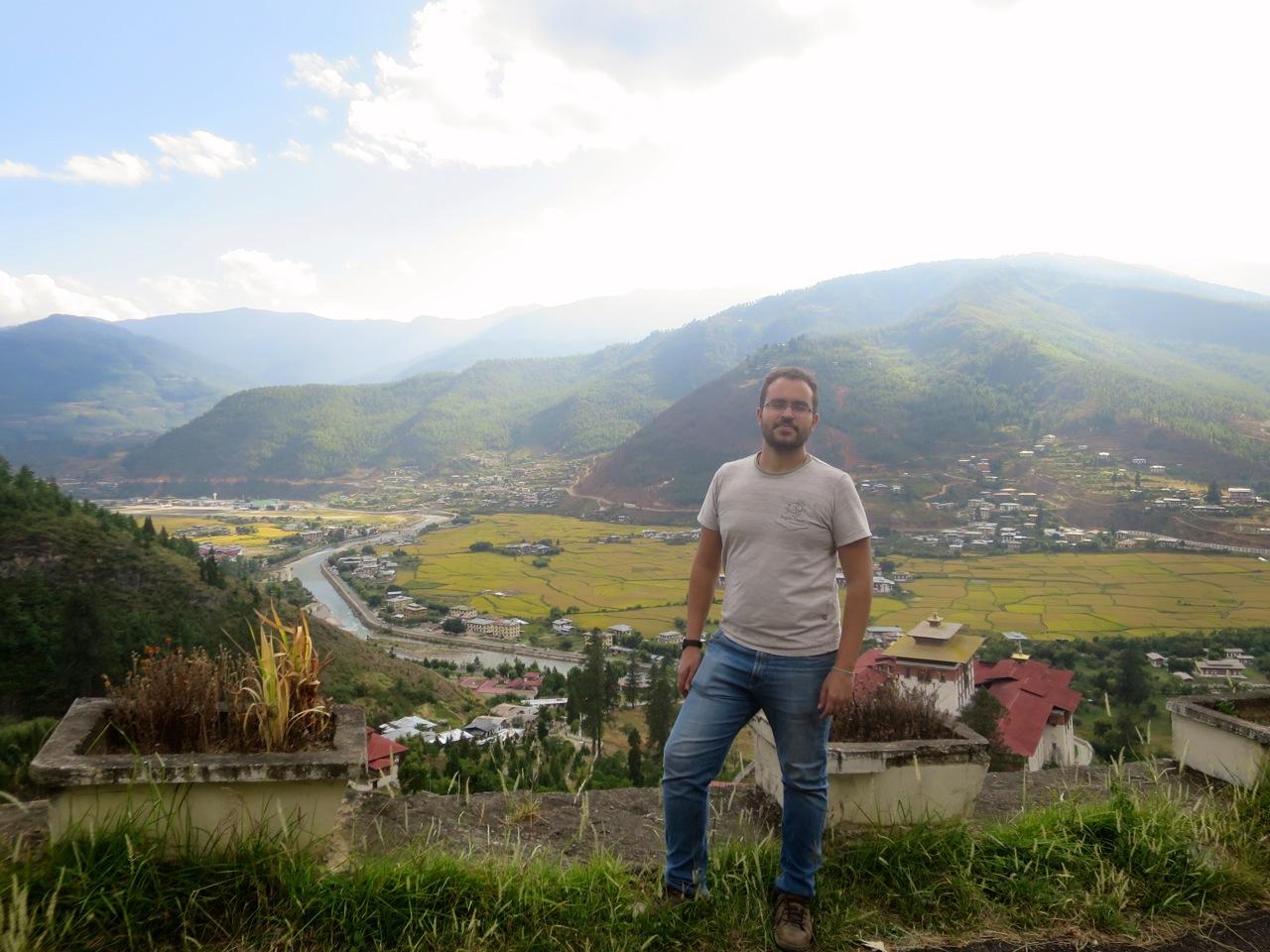 Bhutan 5 01