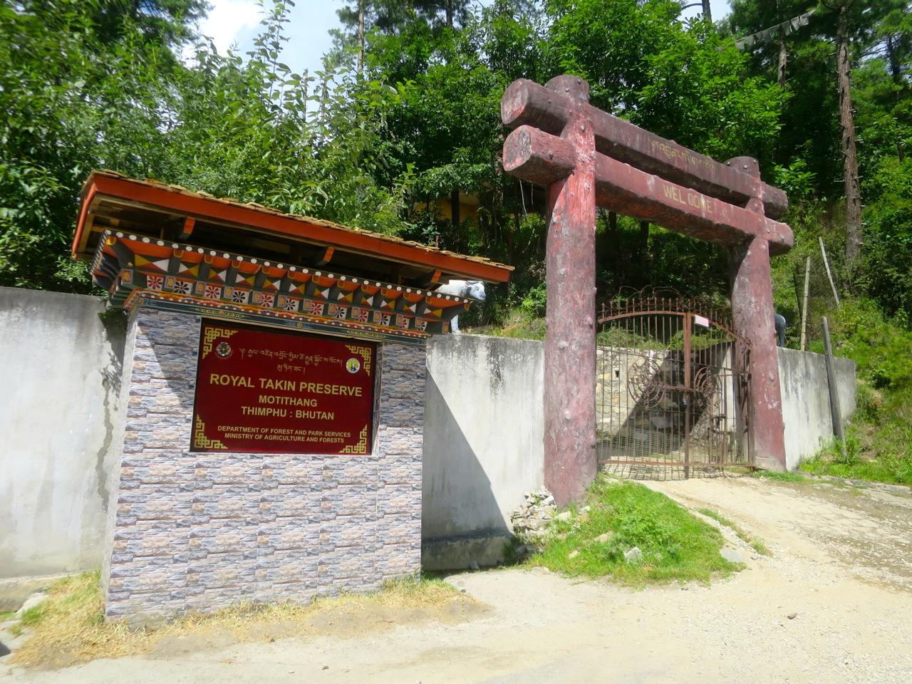 Bhutan 5 02