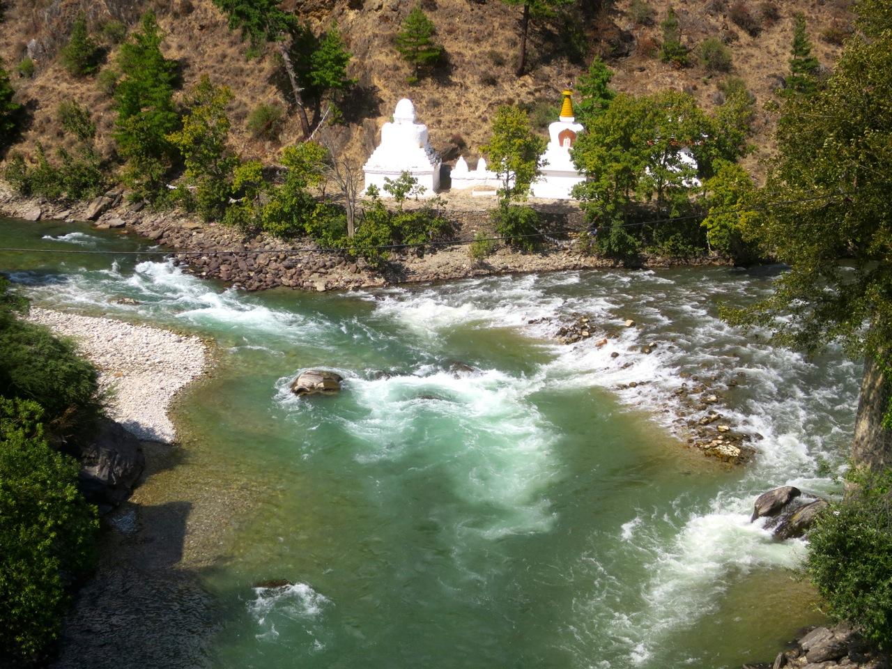Bhutan 5 06