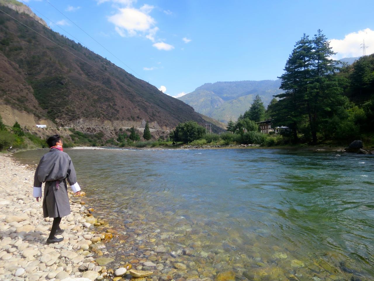 Bhutan 5 09