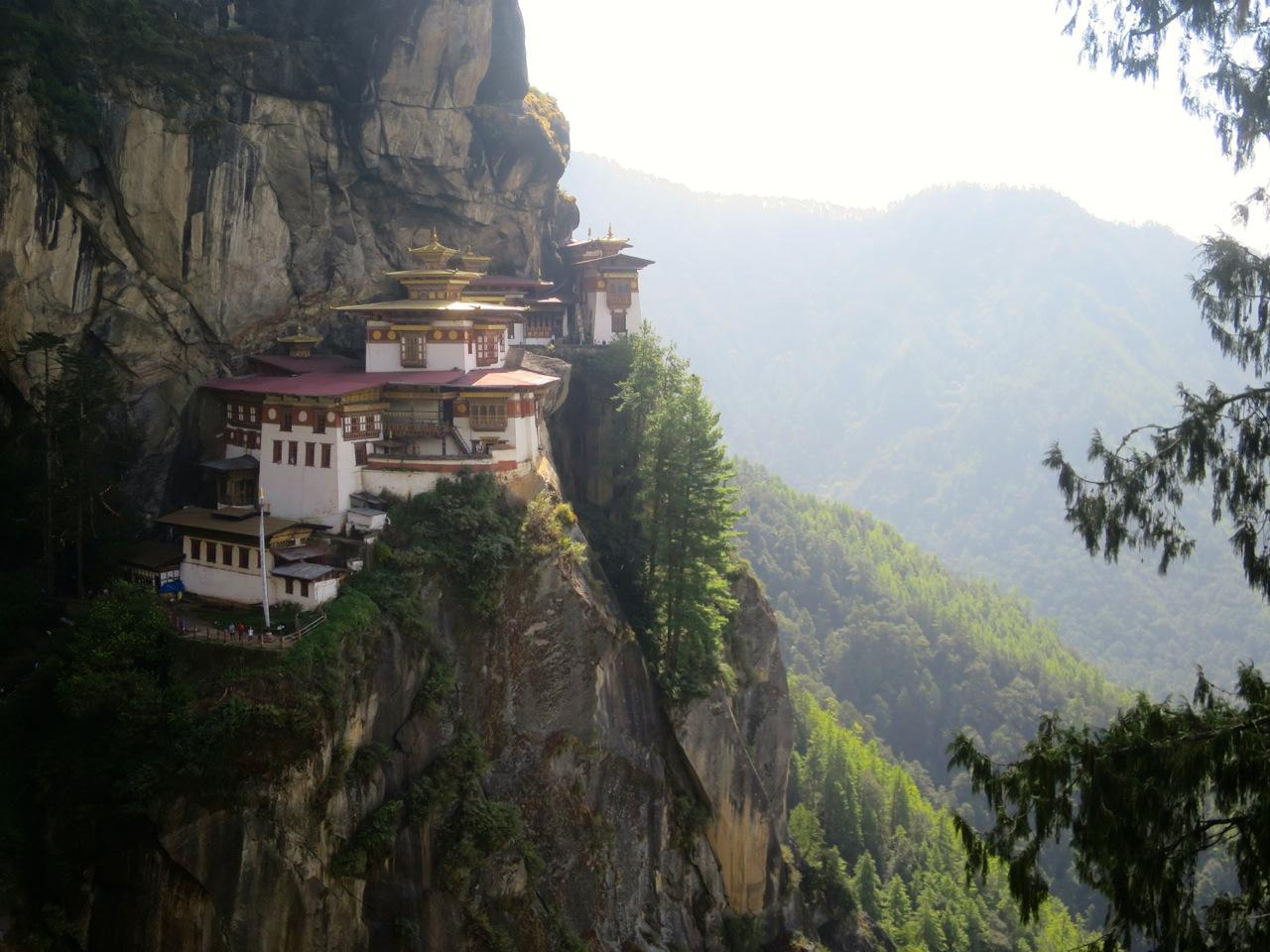 Bhutan 6 01