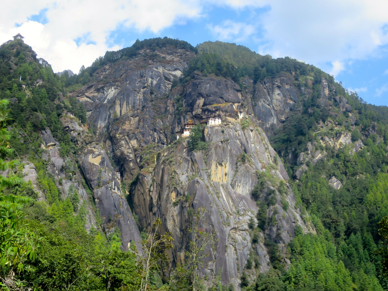 Bhutan 6 02
