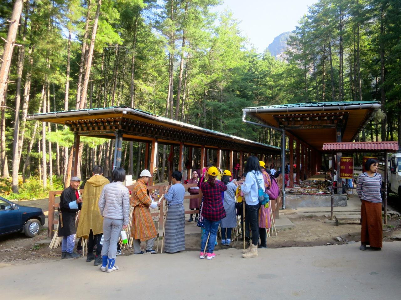 Bhutan 6 03