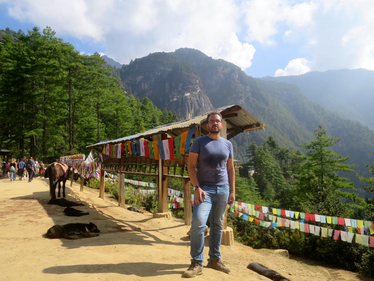 Bhutan 6 14
