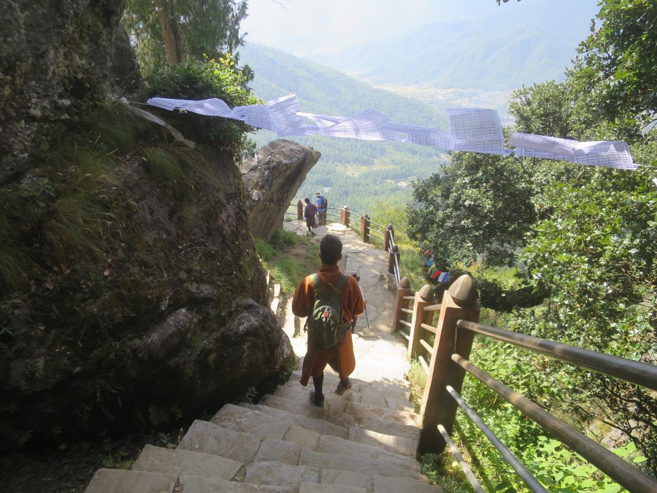 Bhutan 6 17