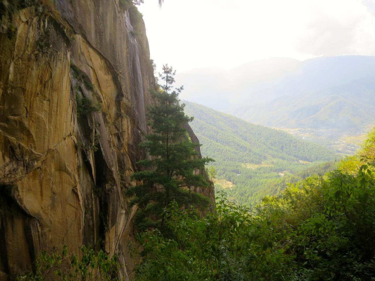 Bhutan 6 19