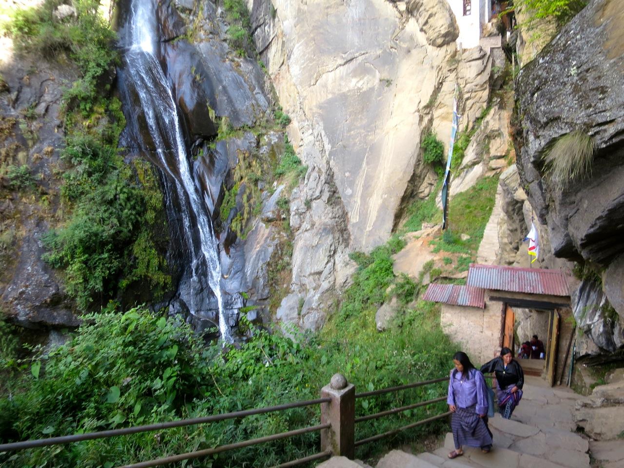 Bhutan 6 20