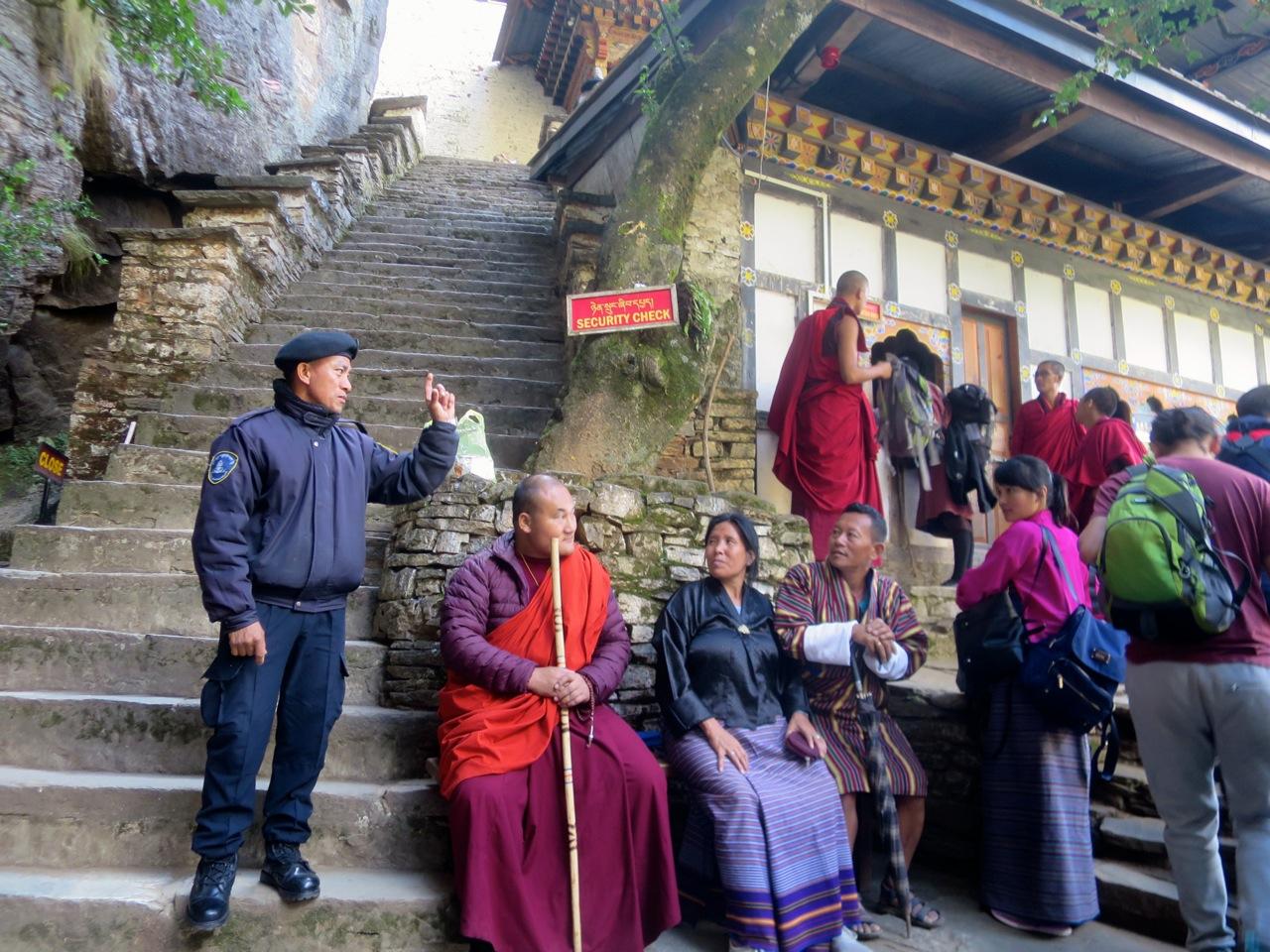 Bhutan 6 21
