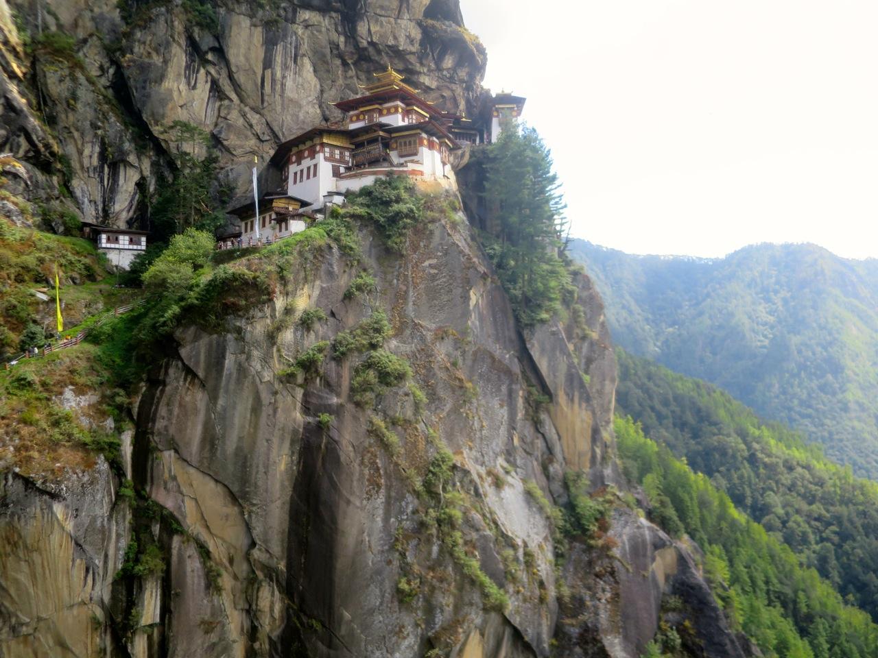 Bhutan 6 24