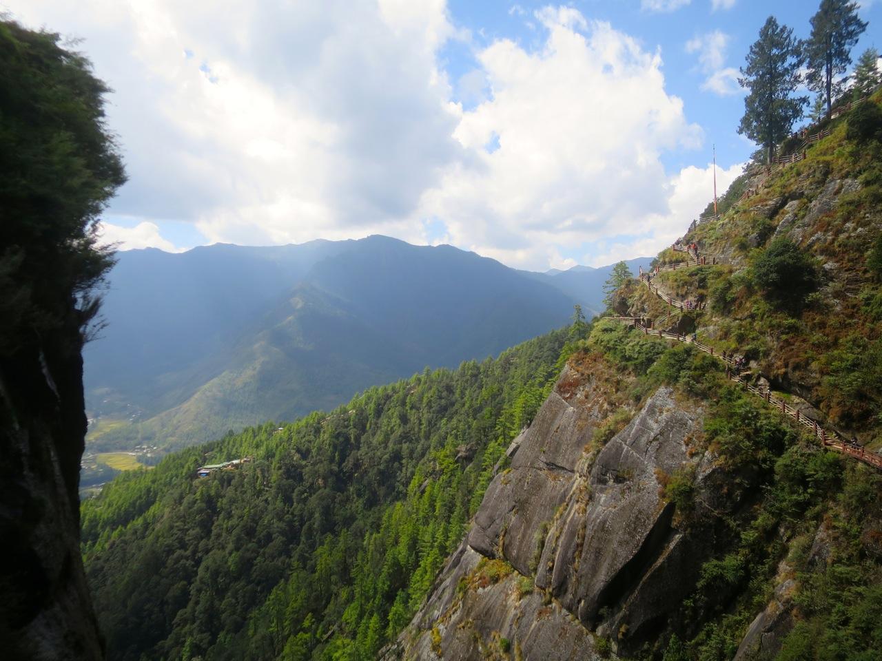 Bhutan 6 25