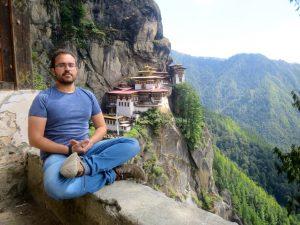Bhutan 6 28