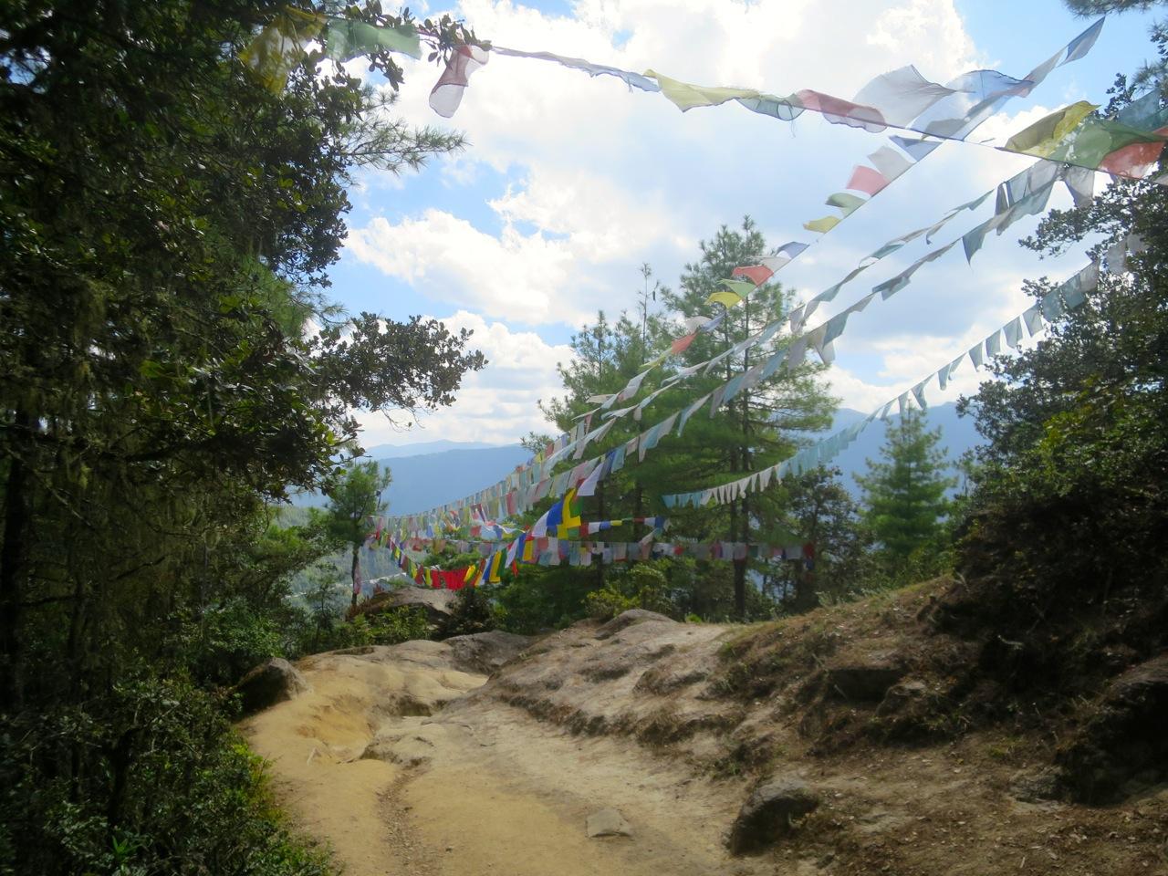 Bhutan 6 31