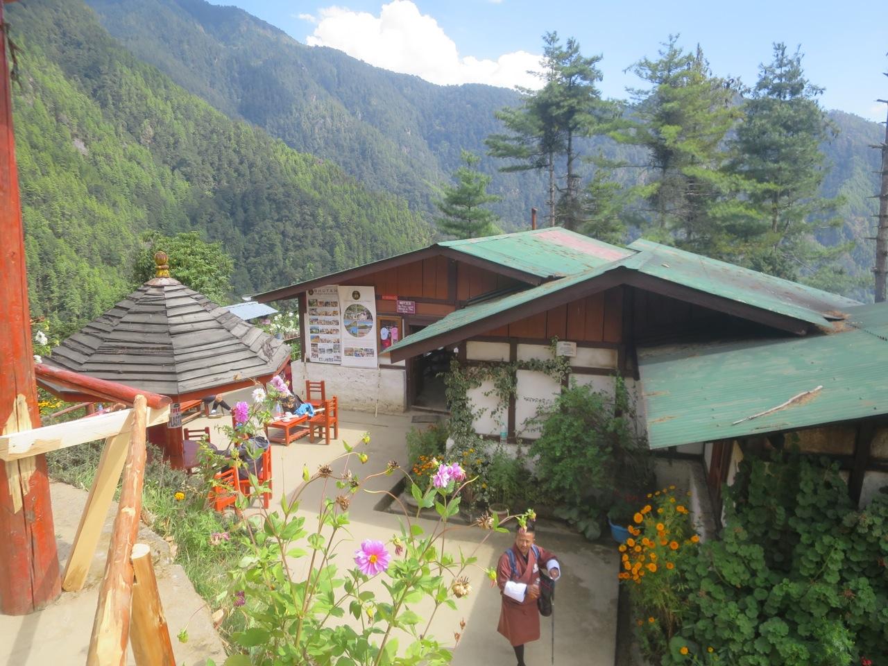 Bhutan 6 32