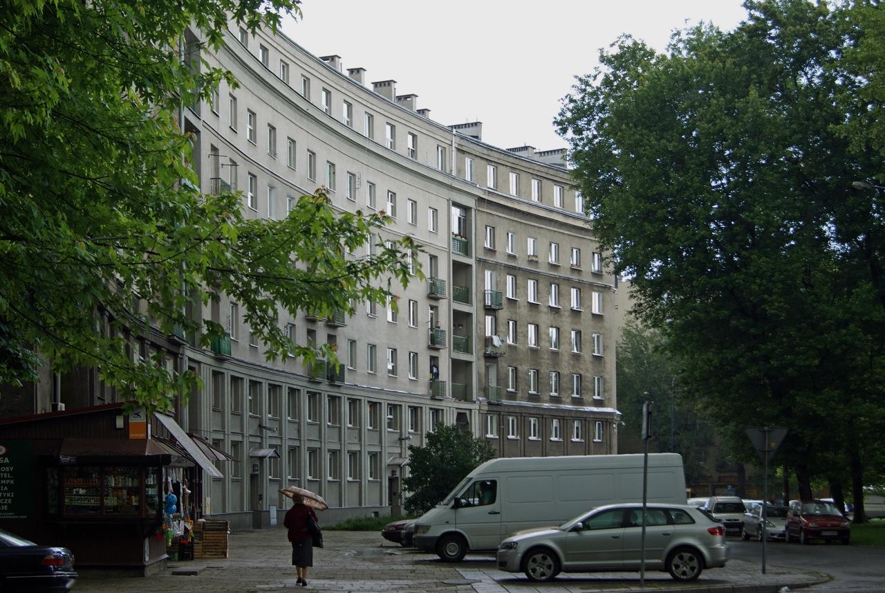 Krakow 3 03b