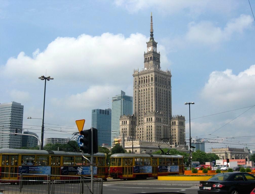 Varsovia 1 02