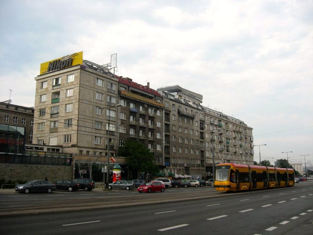 Varsovia 1 03