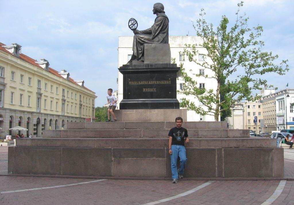 Varsovia 1 11