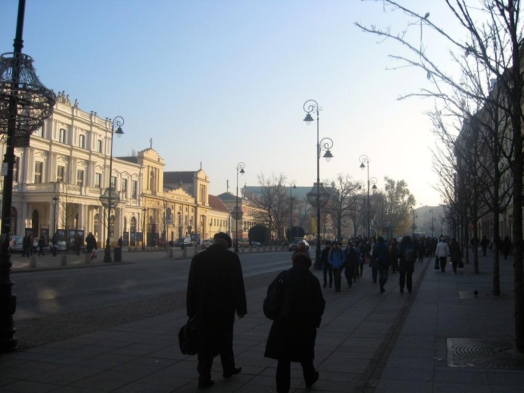 Varsovia 1 14